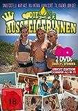 Die Aussteigerinnen (Uncut Edition, 2 Discs)