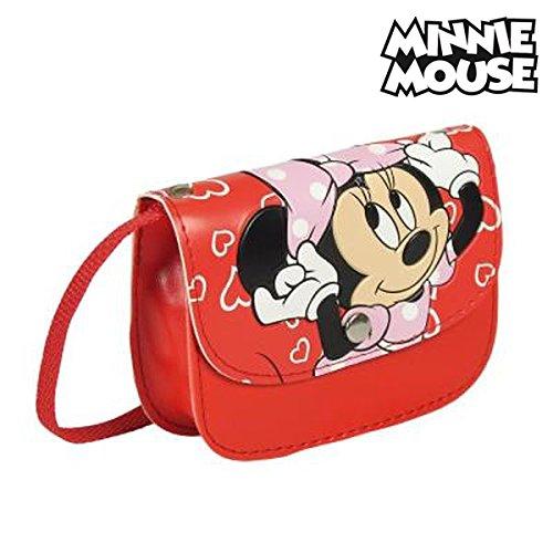 Minnie Mouse Tasche
