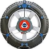 Pewag Schneeketten Reifenkette Schnee Ketten RSM 73 Servo Matik 2 Stk. 50194