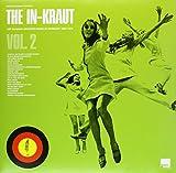 The in Kraut Vol.2