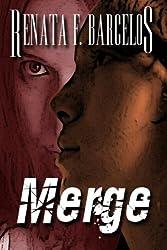 Merge (English Edition)