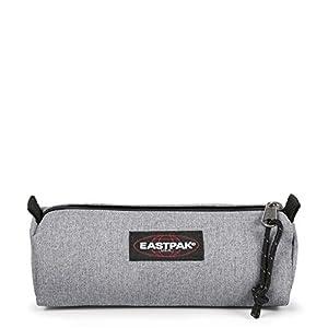 Eastpak Astuccio Benchmark Black Squares EK37289P