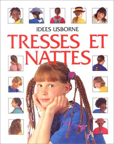 """<a href=""""/node/3775"""">Tresses et nattes</a>"""