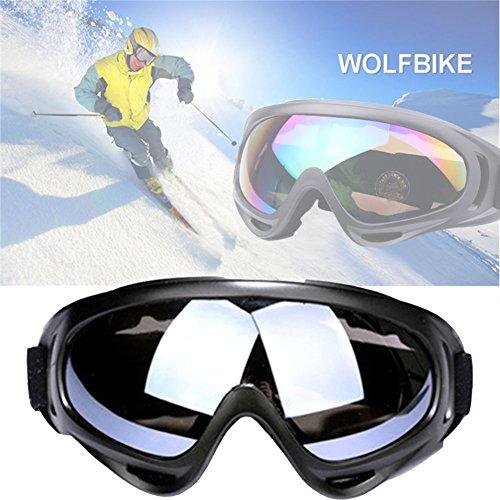 gafas-de-esqui-al-aire-libre-jteng-gafas-de-proteccion-uv-ajustable-portable-de-la-motocicleta-de-lo