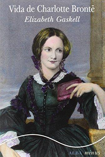 Vida De Charlotte Brontë (Minus)