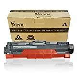 V4INK 1 Pack Toner kompatibel zu Brother Color Laserjet Pro HL3140CW HL3150CDW HL3150CDN HL3170CDW DCP9020CDW MFC9130CW 9140CDN 9330 9330CDW 9340 9340CDW C9330CDW FC9330CDW Brother TN241 TN245 Serien