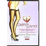 Delirios_de_amor_