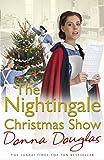 The Nightingale Christmas Show: (Nightingales 9)