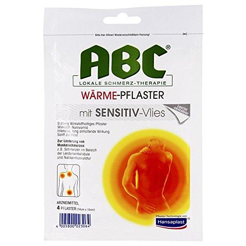 hansaplast-med-abc-waerme-pflaster-sensitiv-4-st