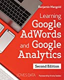 Learn how to launch successful online marketing campaigns, measure the performance of your website and optimize your results with this new completely revised and updated second edition of bestseller Learning Google AdWords and Google Analytics by exp...