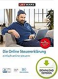 Lexware smartsteuer 2017 Mac - Standard [Mac Download]