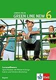 Green Line New 6. Schülersoftware 10. Schuljahr. Bayern. Windows Vista; XP; 2000; 98 -