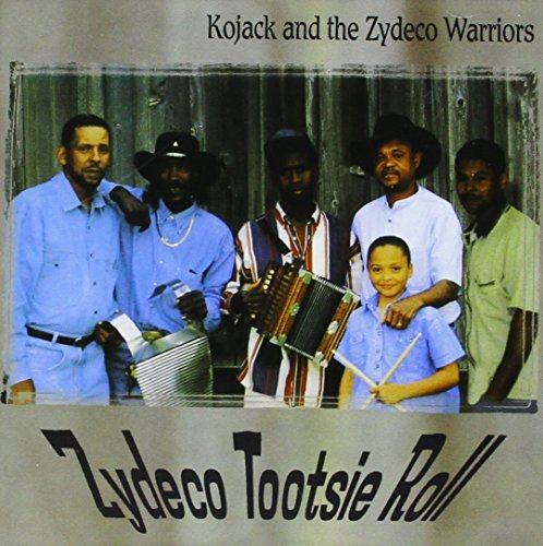 zydeco-tootsie-roll-by-kojack-and-the-zydeco-war-2008-01-22
