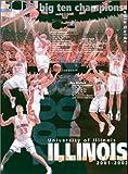 University of Illinois Mens Basketball Guide