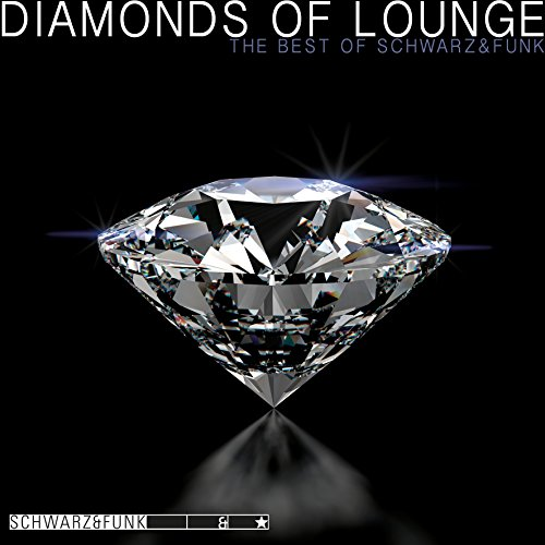 Diamonds of Lounge (The Best o...
