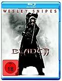 Blade 2 [Blu-ray] -