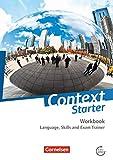 ISBN 9783060334605