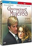 Conversation(s) avec une femme (Conversations With Other Women, Importé d'Espagne,...