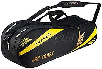 Yonex 14BLDEX Badminton Kitbag with Separate Shoe Compartment