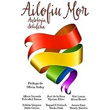 Ailofiu Mor