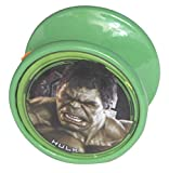 #7: Avengers Metal YoYo in Assorted Character