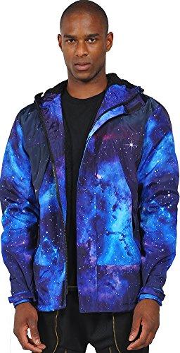pizoff-hombre-hip-hop-jacket-chaqueta-de-galaxia-nebulosa-xk001-s