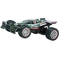 Carrera RC 370162095 - Speed Phantom 2