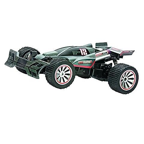 Carrera RC 370162095 - Speed Phantom 2, Fahrzeuge mit Funktion