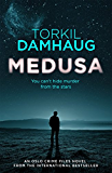 Medusa (Oslo Crime Files 1) (English Edition)