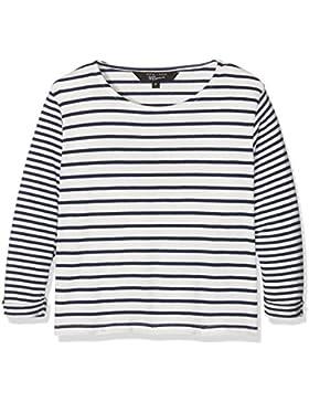 New Look Mädchen T-Shirts Bretton Half Sleeve