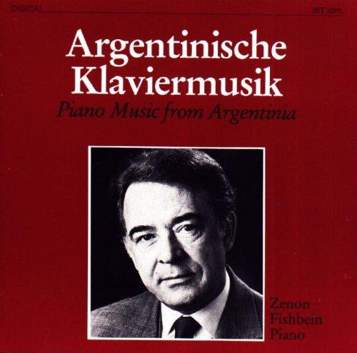 argentinische-klaviermusik