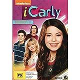 iCarly - Season 2 by Miranda Cosgrove