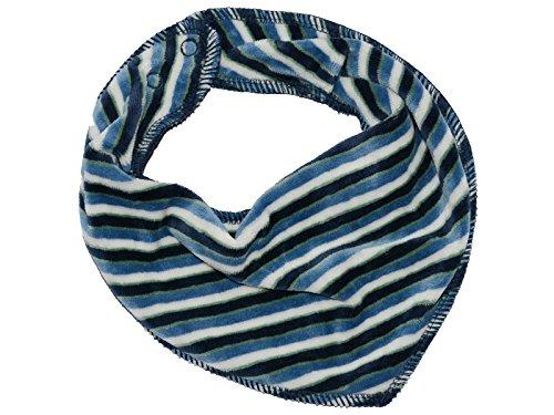 name it Baby Kinder Dreieckstuch Halstuch Schal scarf * aus Nikki * Napoleon