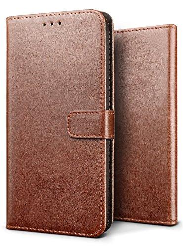 sleo-sony-xperia-xa1-ultra-case-sleo-retro-vintage-pu-leather-wallet-flip-case-cover-for-sony-xperia