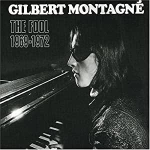 The Fool (1969-1972)