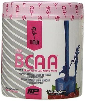 BCAA 30 servings