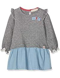 ZIPPY Jersey Dress - Vestido Bebé-Niñas