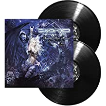 Strong and Proud [Vinyl LP]