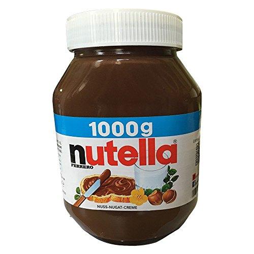 ferrero-nutella-1000g