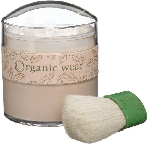 physicians-formula-organic-wear-100-natural-loose-powder-beige-organics-077-ounces-jar-by-physicians