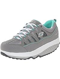Skechers 2.0 Comfort Stride - Zapatillas de deporte exterior Mujer