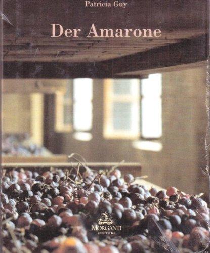 Der Amarone
