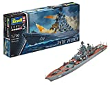 Revell Maquette, 05151