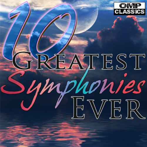 """Symphony No. 9 in D Minor, Op. 125, """"Choral"""": II. Molto vivace"""
