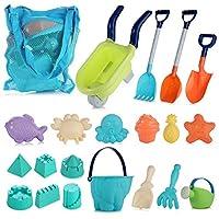 Beach Toys Set for Kids