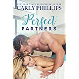 Perfect Partners (Unexpected Love Series Book 2) (English Edition)