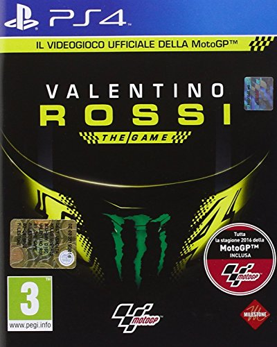 valentino-rossi-the-game-playstation-4