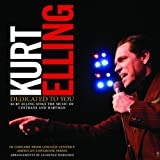 Dedicated To You: Kurt Elling Sings the Music of Coltrane...