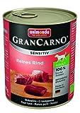 Animonda GranCarno Sensitiv Mix Pack 12 x 800g