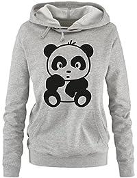 Suchergebnis auf für: panda pullover: Bekleidung